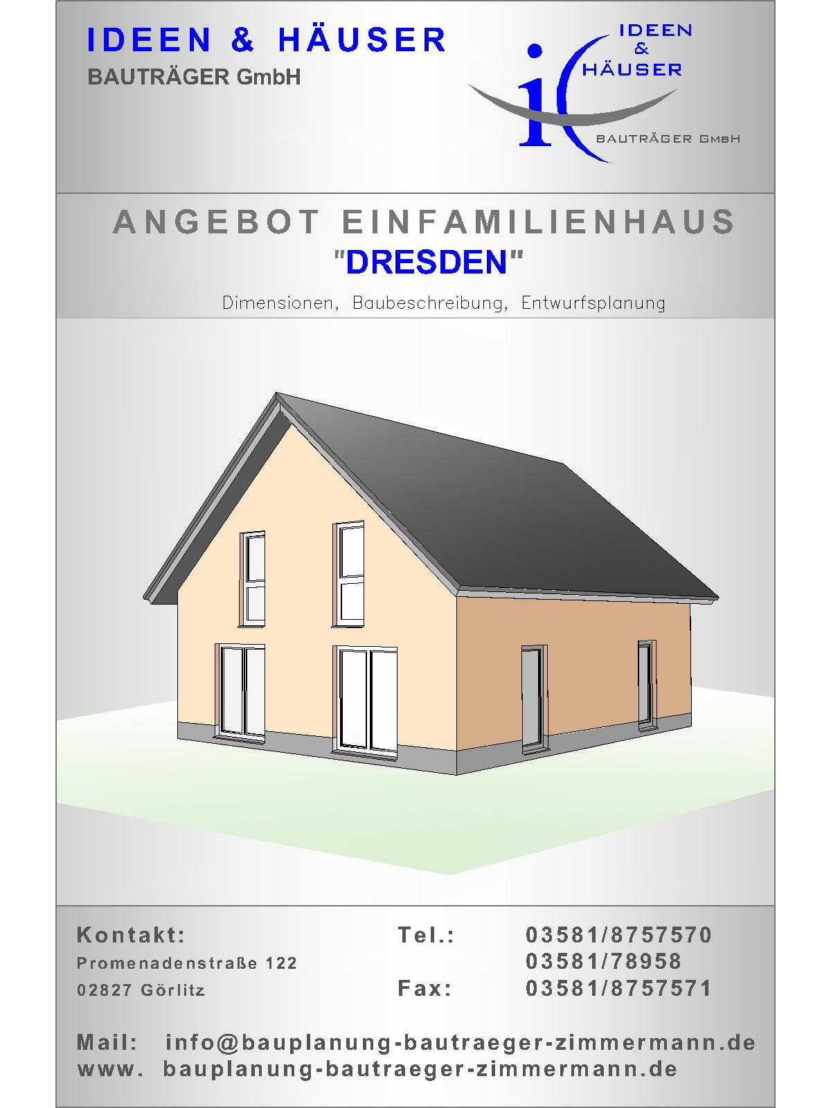 Klassische einfamilienh user archives planungsb ro for Klassische holzverbindungen zimmermann